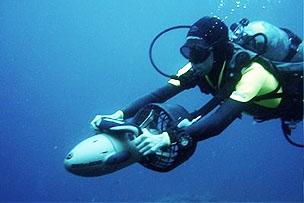 DPVonderwaterscootermain