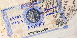 electronic-visa-system-for-egypt-to-start-in-june
